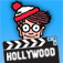 Where's Waldo?® in Hollywood