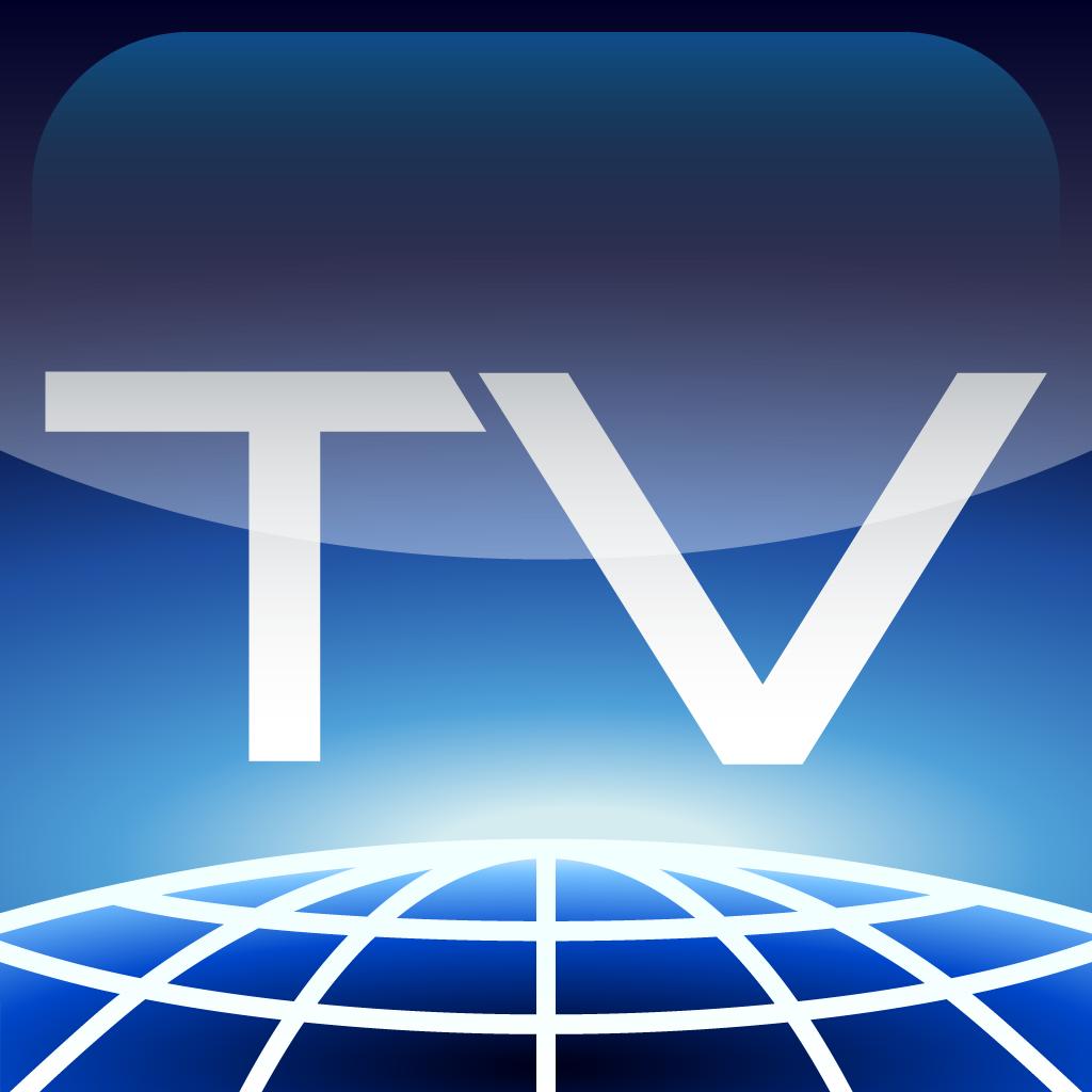 エリアフリーTV(StationTV i)