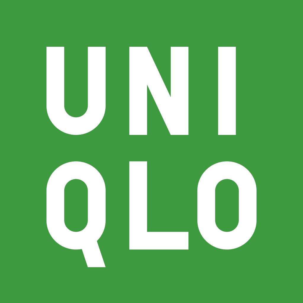 UNIQLO RECIPE